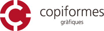 Copiformes logo